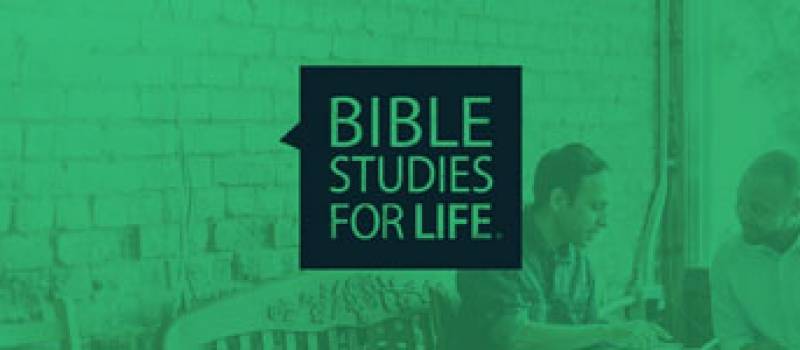bsfl_discipleship_videoplaceholder_350x150