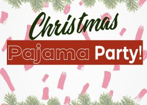 christmas_pajama_party