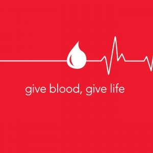 give_blood_give_life